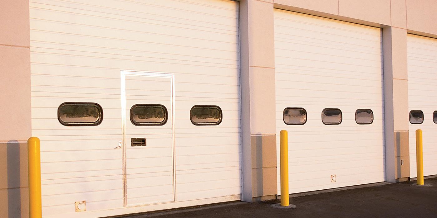 repair a door bg by garage valuemax alamo get bakersfield quote